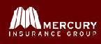 Mercury Insurance Group company